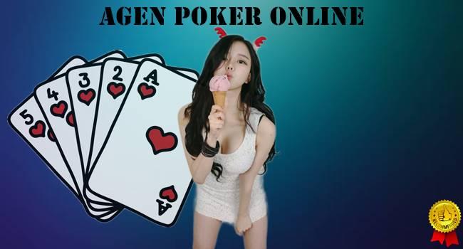 Sensasi Bermain Kartu di Agen Poker Online