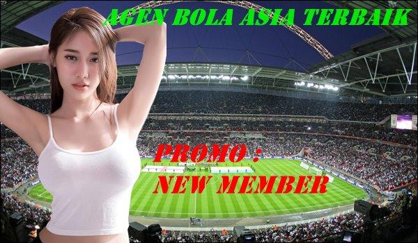 Tips Memilih Agen Bola Asia Terbaik